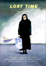 پوستر فیلم زمان از دست رفته