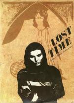 پوستری از فیلم زمان از دست رفته