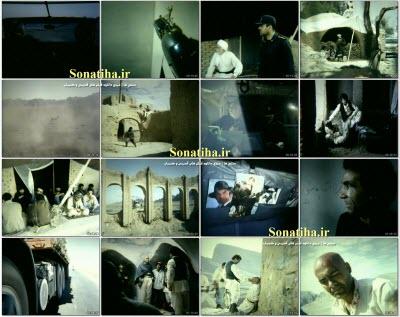 دانلود فیلم قافله جمشید هاشم پور