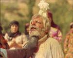 تصاویری از فیلم دادا
