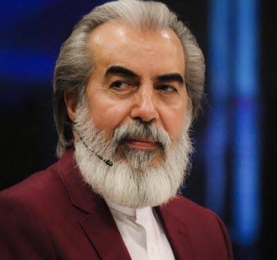 حسن اکلیلی