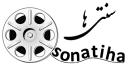 دانلود فیلم های قدیمی و کمیاب – سنتی ها