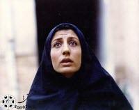 دانلود فیلم ایرانی شب بیست و نهم