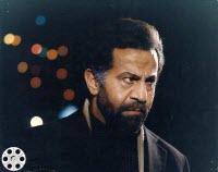 دانلود فیلم شب بیست و نهم حمید رخشانی
